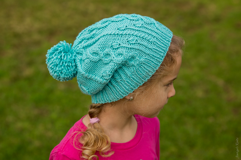 http://www.ravelry.com/patterns/library/frozen-hat-2