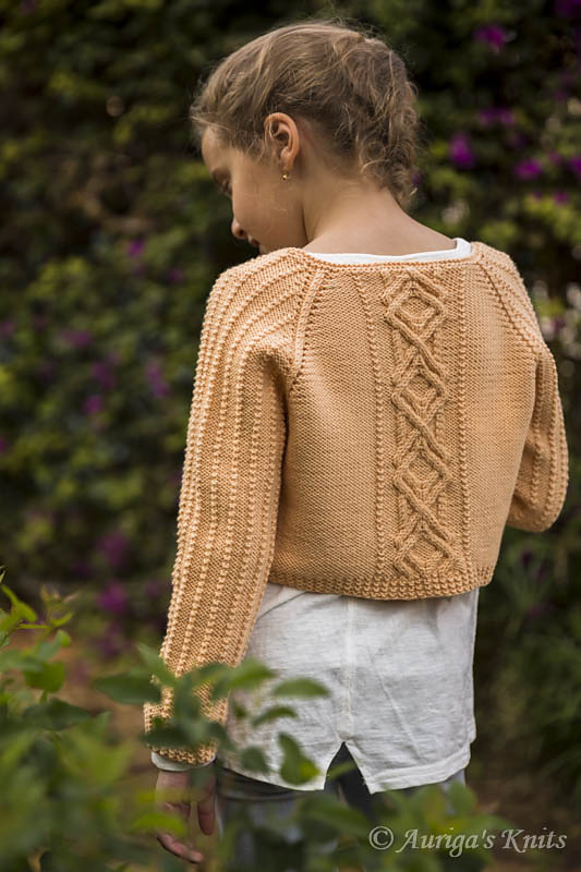 http://www.ravelry.com/patterns/library/back-to-you