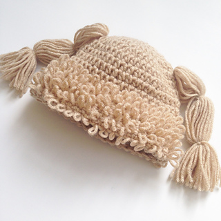 Knitting Pattern For Cabbage Patch Hat : Ravelry: Cabbage Patch Hat pattern by Corey Janssen