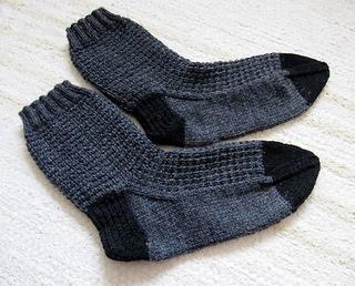 seksiseuraa ilmaiseksi finnish legs and feet
