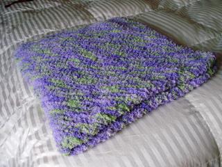 Old Mill Gm >> Ravelry: Ritaknitting's Baby Love Diagonal Baby Blanket