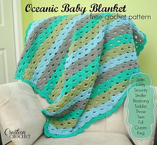Ravelry: Aluminum Crochet Hook Case pattern by Priscilla