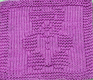 Knitting Patterns For Shawls And Wraps : Ravelry: TOY TEDDY BEAR - Cloth or Blanket Square Knitting Pattern pattern by...