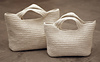пляжная сумка крючком схема вязания #5. пляжная сумка крючком схема вязания #6.