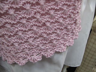 4 Ply Baby Knitting Patterns Free Blankets