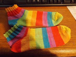 Knitting Board Sock Loom Patterns : Ravelry: Sock Loom Basic sock pattern pattern by Authentic Knitting Board