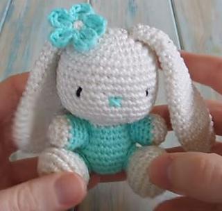 bunny_small2.JPG