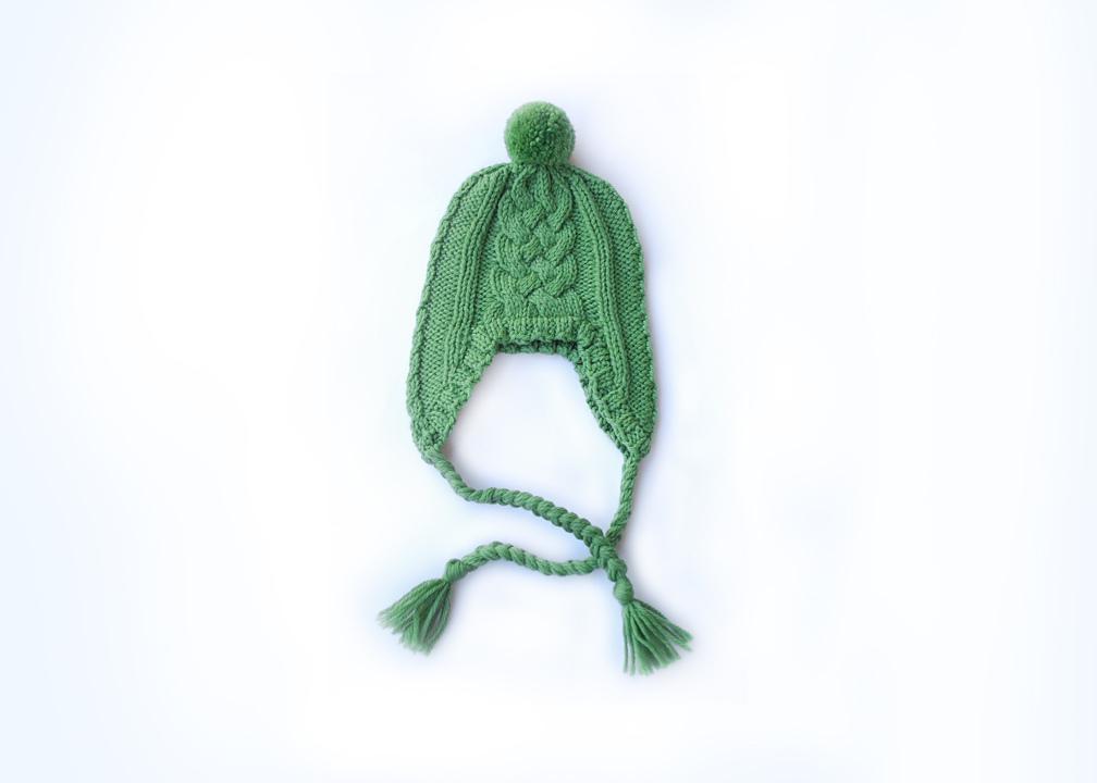 R网上的护耳帽 - 红阳聚宝 - 紅陽聚寶 歡迎來訪