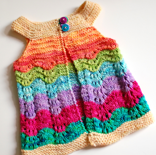 Sewing and Knitting Patterns Ideas: Ravelry Knitting