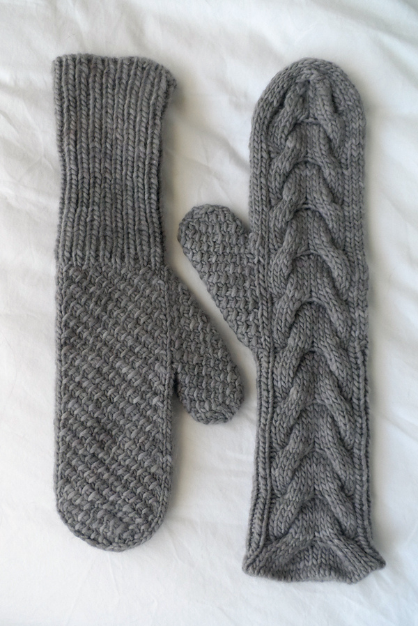 Bella Gloves Knitting Pattern : Bellas Mittens - alice [UNBLOCKED]