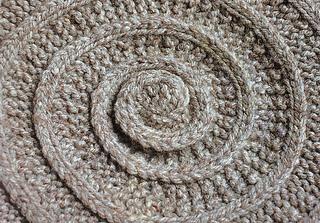 Nautilus Beret Knitting Pattern : Ravelry: Chambered Nautilus Tam pattern by Elizabeth Zimmermann